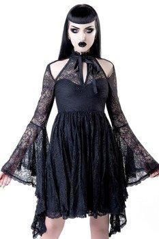 sukienka KILL STAR - SHE'S STARDUST