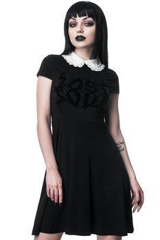 sukienka KILL STAR - SLAYSHA