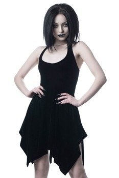 sukienka KILL STAR - ZARYA