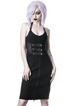 sukienka KILLSTAR - MODULATE