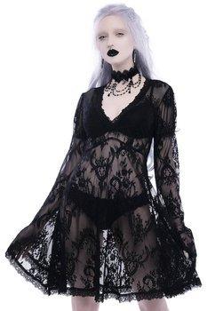 sukienka KILLSTAR - VESTA