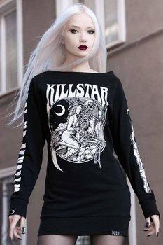 sukienka KILLSTAR - WITCHES ON TOUR