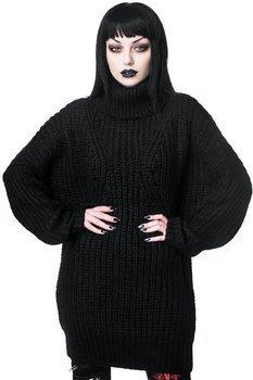 sweter KILLSTAR - AEON