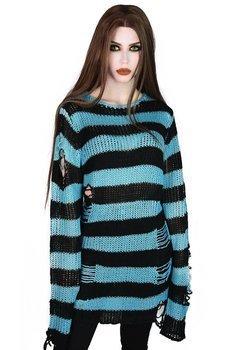 sweter KILLSTAR - TEALAKI