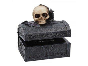 szkatułka DARK SHROUD
