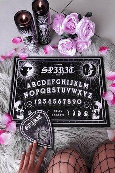 tablica KILLSTAR - SPIRITBOARD IV