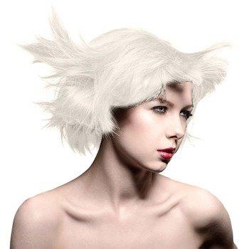 toner do włosów MANIC PANIC - VIRGIN SNOW - WHITE TONER