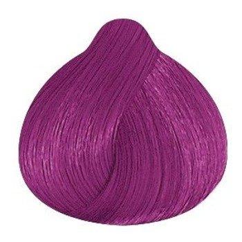 toner do włosów PRAVANA WILD ORCHID