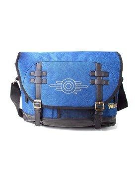 1bbdf663c7035 torba na ramię FALLOUT