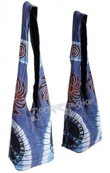 torba na ramię INDYJSKA PEACE