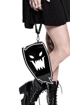 torebka KILLSTAR - SPOOKY MINI ME CLUTCH