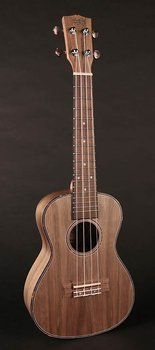 ukulele koncertowe KORALA UKC-910 DAO