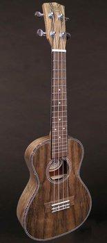 ukulele koncertowe KORALA UKC-910-UT DAO Ultra Thin