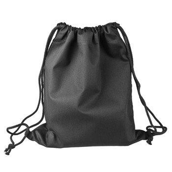 worek / plecak BLACK
