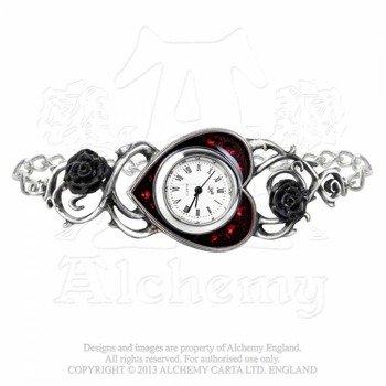 zegarek BED OF BLOOD ROSES BRACELET
