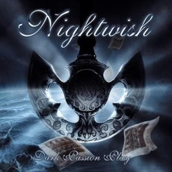 NIGHTWISH: DARK PASSION PLAY (CD)