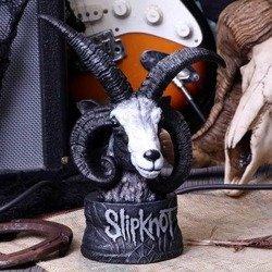 figurka SLIPKNOT - GOAT
