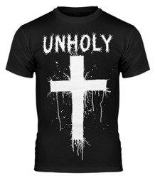 koszulka AMENOMEN - UNHOLY (OMEN137KM)