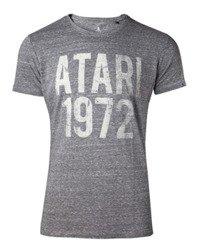 koszulka ATARI - 1972 VINTAGE