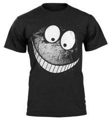 koszulka SMILE