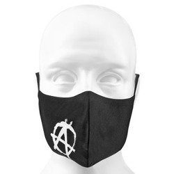maska ochronna AMENOMEN - ANARCHY (OMEN115MASK)