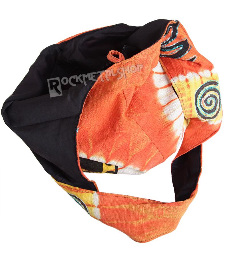 bc658a930bcc7 ... torba na ramię INDYJSKA PEACE. Kliknij na zdjęcie