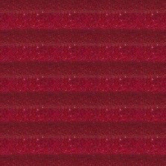 ŻEL POŁYSKUJĄCY DO TWARZY I CIAŁA, kolor CZERWONY/RED