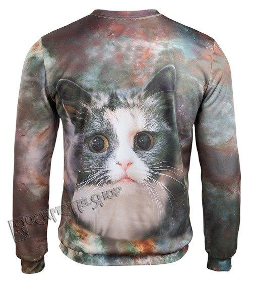 bluza MR.GUGU - PUSSY CAT