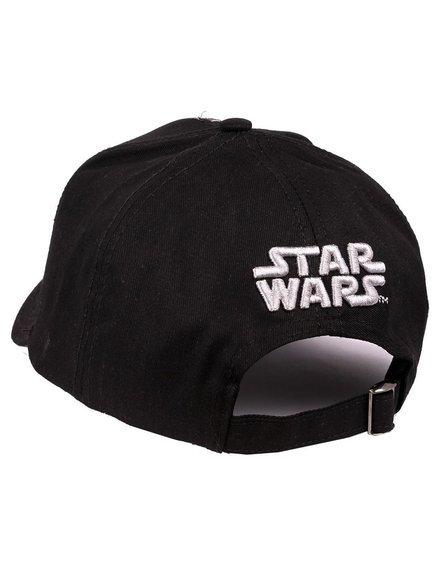 czapka STAR WARS VIII - VADOR FACE