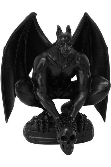 figurka KILLSTAR - GARGOYLE (BLACK)