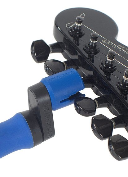 korbka do nawijania strun MUSIC NOMAD GRIP WINDER MN221