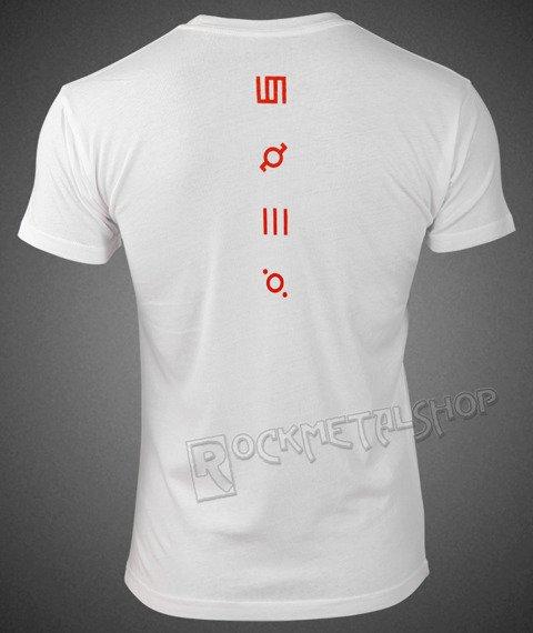 koszulka 30 SECONDS TO MARS - GRYPHON
