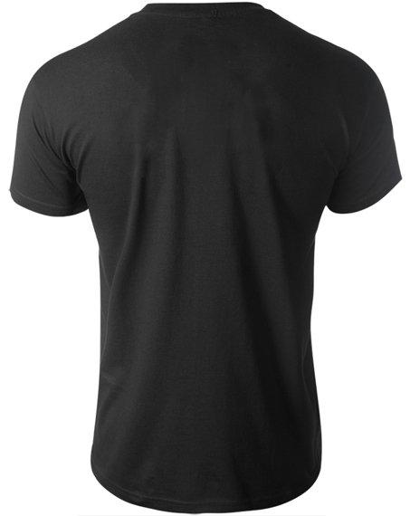 koszulka AC/DC - HELL RIDE