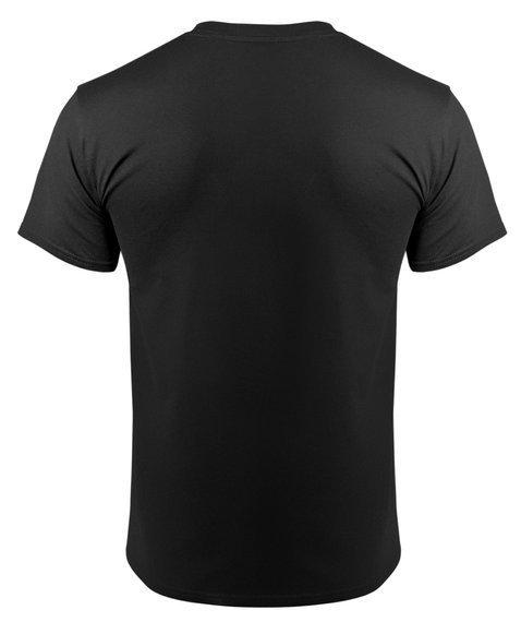 koszulka AC/DC - PWR UP LOGO