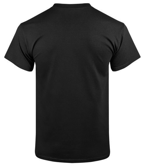 koszulka AC/DC - SONGS