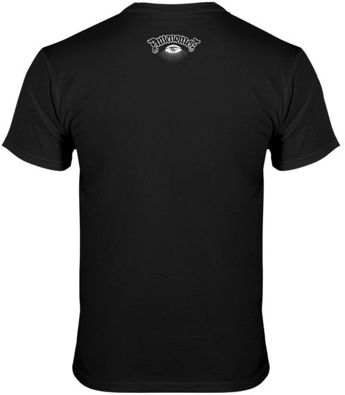 koszulka AMENOMEN - HORNED DEMON (OMEN160KM)