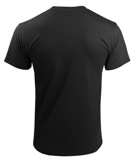 koszulka AMY WINEHOUSE - BACK TO BLACK