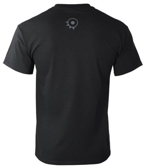 koszulka ARCH ENEMY - WAR ETERNAL