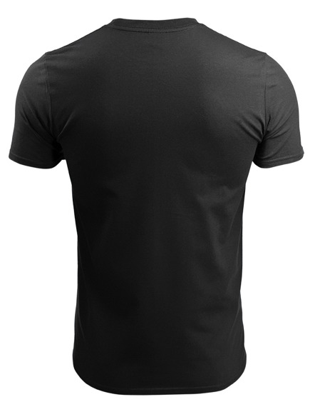 koszulka BE'LAKOR - LUMA