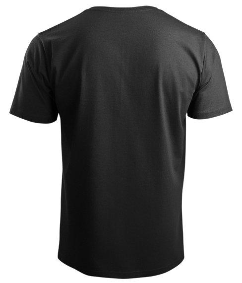 koszulka BELIAL - SINNER