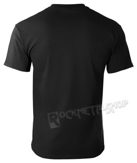 koszulka BLACK SABBATH - SABBATH BLOODY SABBATH CUTOUT