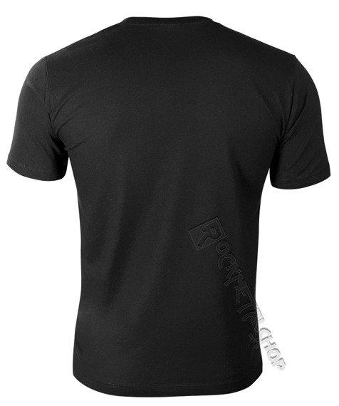 koszulka CBGB OMFUG - GUITAR