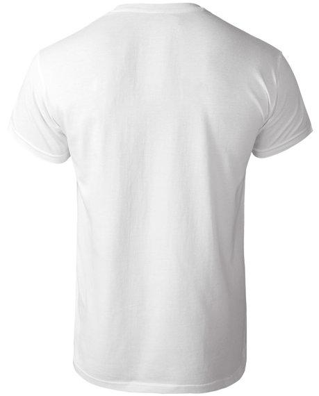 koszulka DEFTONES - ADRENALINE