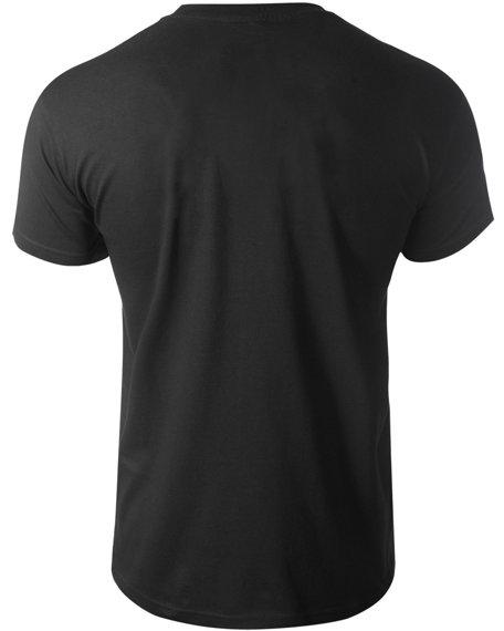 koszulka DEFTONES - AROUND THE FUR