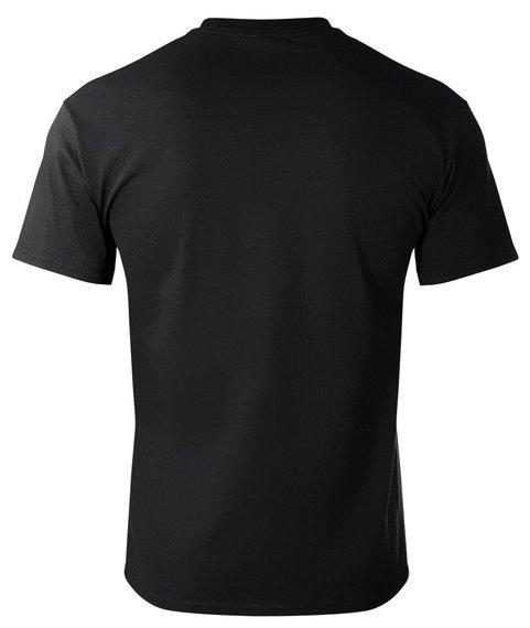 koszulka DEVILDRIVER - GOAT