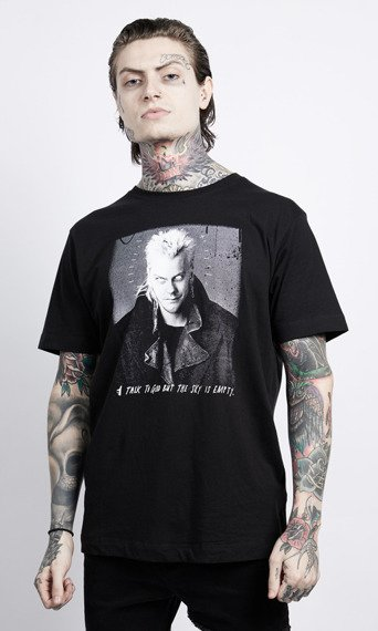 koszulka DISTURBIA - DAVID, unisex