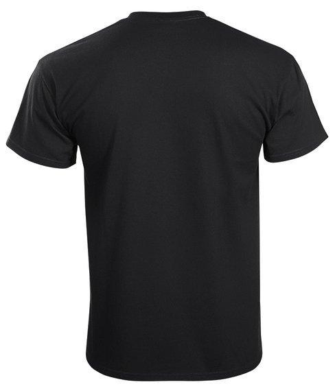 koszulka EMPEROR - LOGO