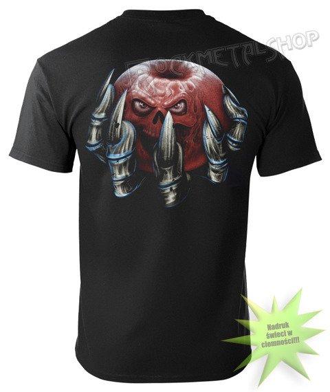 koszulka FRUIT OF SUFFERING