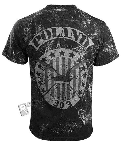 koszulka GHOSTS OF WAR - 303
