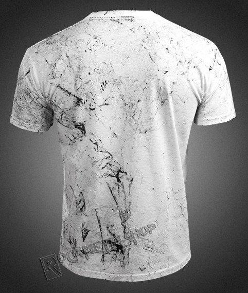 koszulka GHOSTS OF WAR - POLONIA